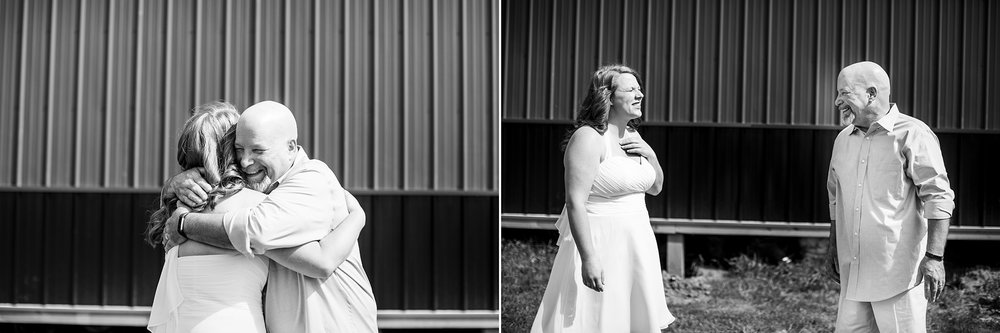 Seriously_Sabrina_Photography_Georgetown_Lexington_Kentucky_Outdoor_Backyard_Wedding_Dillon22.jpg