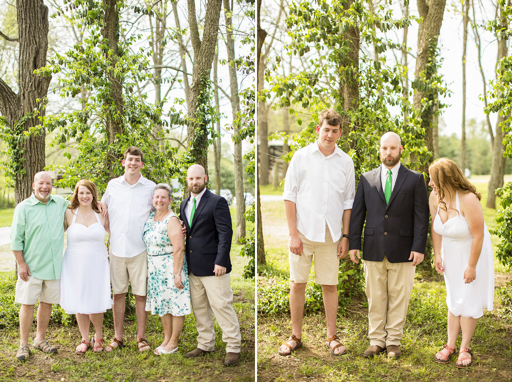 Seriously_Sabrina_Photography_Georgetown_Lexington_Kentucky_Outdoor_Backyard_Wedding_Dillon24.jpg