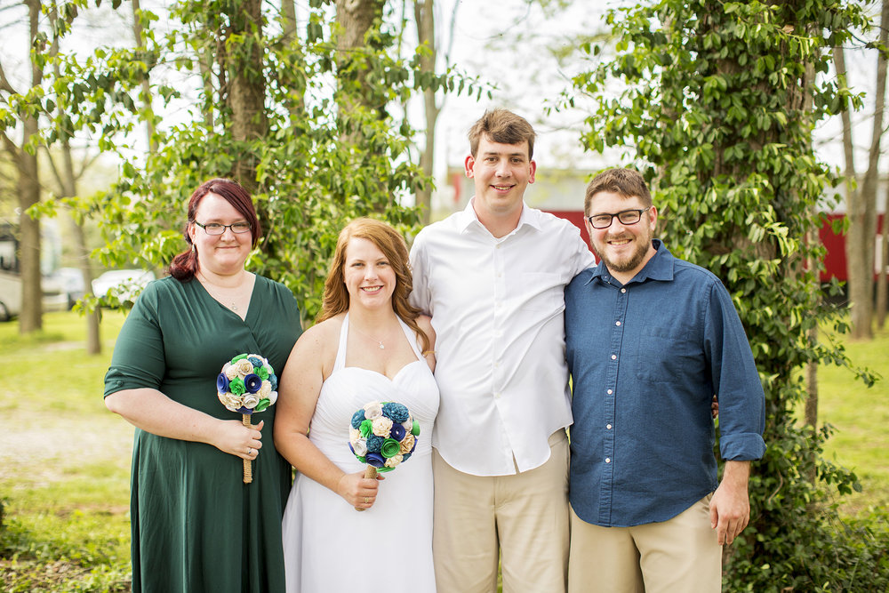 Seriously_Sabrina_Photography_Georgetown_Lexington_Kentucky_Outdoor_Backyard_Wedding_Dillon26.jpg