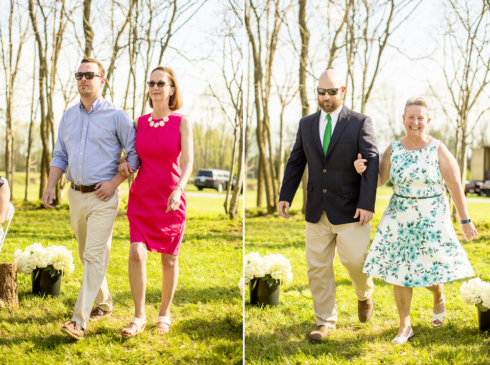 Seriously_Sabrina_Photography_Georgetown_Lexington_Kentucky_Outdoor_Backyard_Wedding_Dillon32.jpg