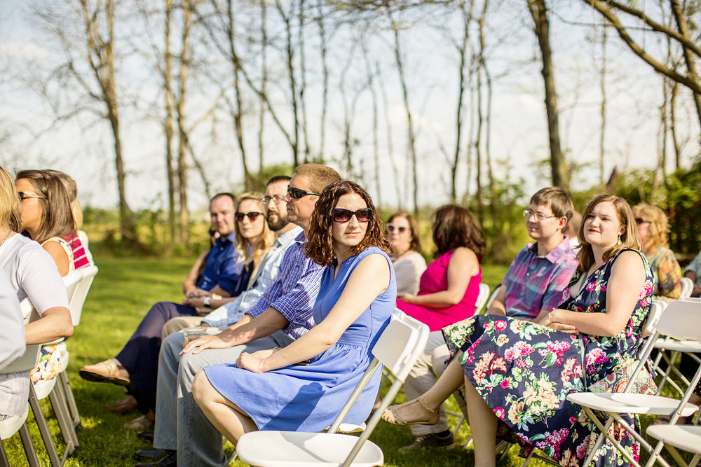 Seriously_Sabrina_Photography_Georgetown_Lexington_Kentucky_Outdoor_Backyard_Wedding_Dillon33.jpg