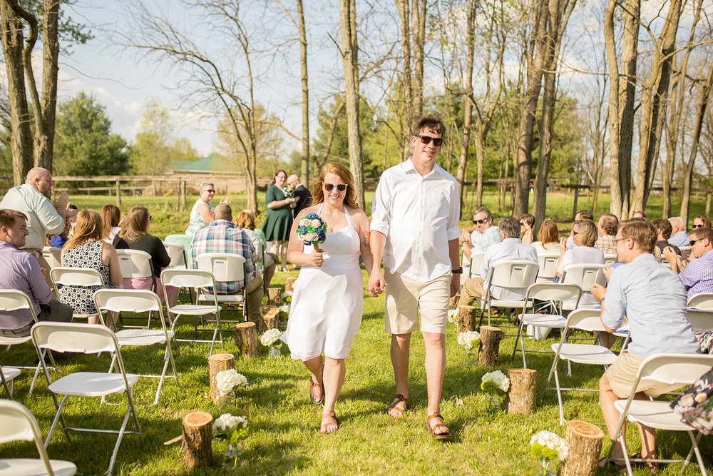 Seriously_Sabrina_Photography_Georgetown_Lexington_Kentucky_Outdoor_Backyard_Wedding_Dillon42.jpg