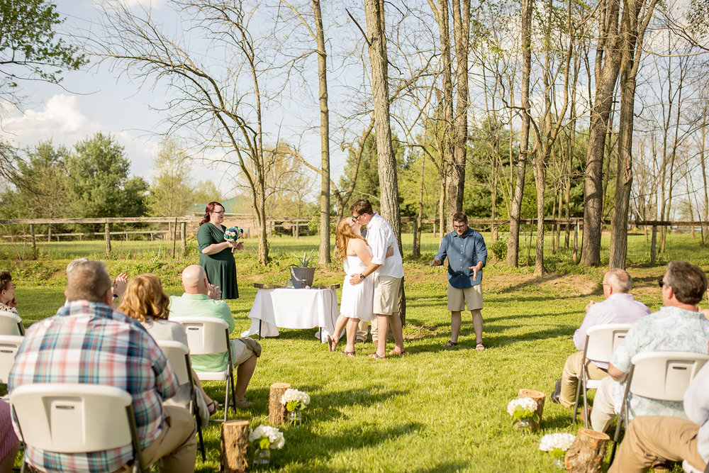Seriously_Sabrina_Photography_Georgetown_Lexington_Kentucky_Outdoor_Backyard_Wedding_Dillon41.jpg