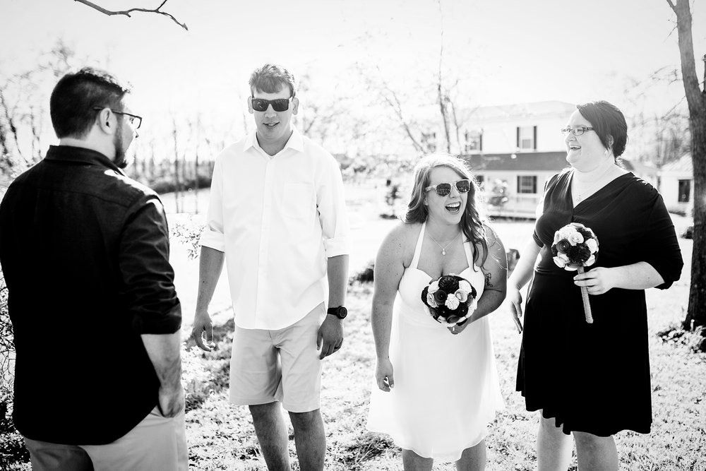 Seriously_Sabrina_Photography_Georgetown_Lexington_Kentucky_Outdoor_Backyard_Wedding_Dillon44.jpg