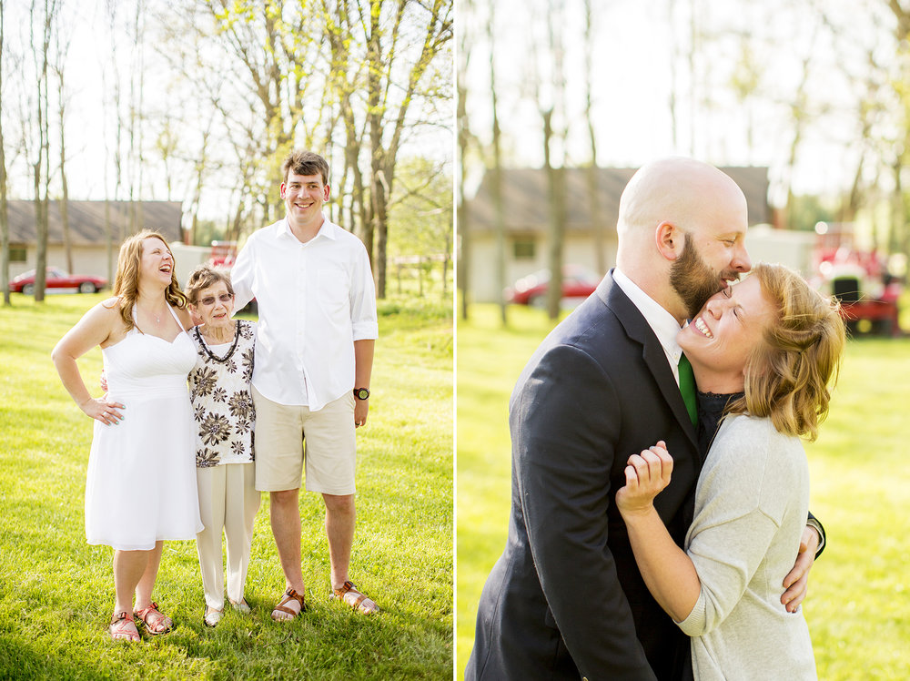 Seriously_Sabrina_Photography_Georgetown_Lexington_Kentucky_Outdoor_Backyard_Wedding_Dillon45.jpg