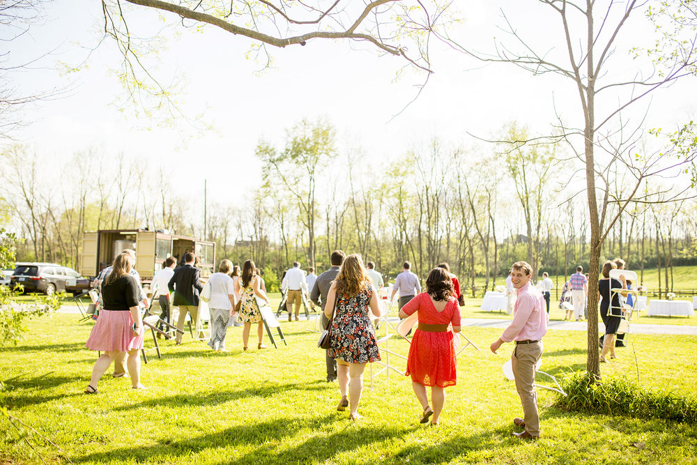 Seriously_Sabrina_Photography_Georgetown_Lexington_Kentucky_Outdoor_Backyard_Wedding_Dillon48.jpg