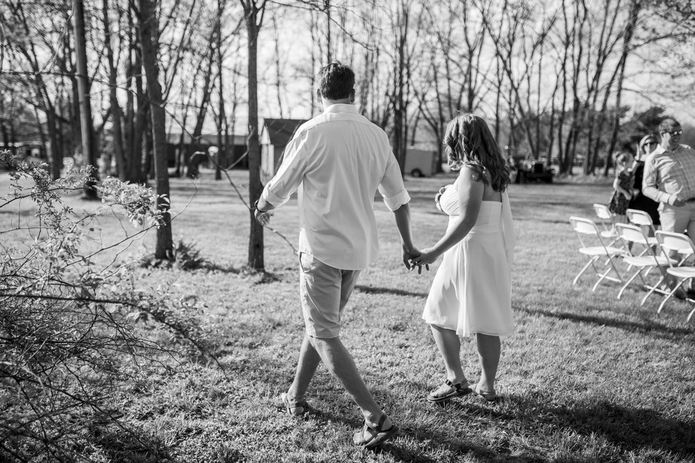 Seriously_Sabrina_Photography_Georgetown_Lexington_Kentucky_Outdoor_Backyard_Wedding_Dillon43.jpg
