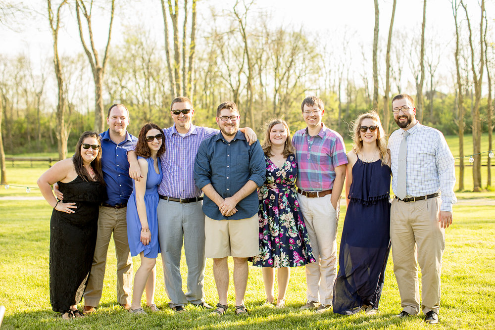 Seriously_Sabrina_Photography_Georgetown_Lexington_Kentucky_Outdoor_Backyard_Wedding_Dillon53.jpg