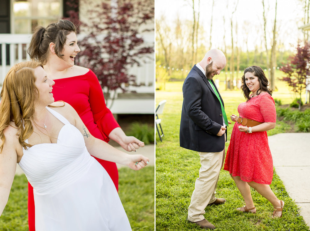Seriously_Sabrina_Photography_Georgetown_Lexington_Kentucky_Outdoor_Backyard_Wedding_Dillon57.jpg