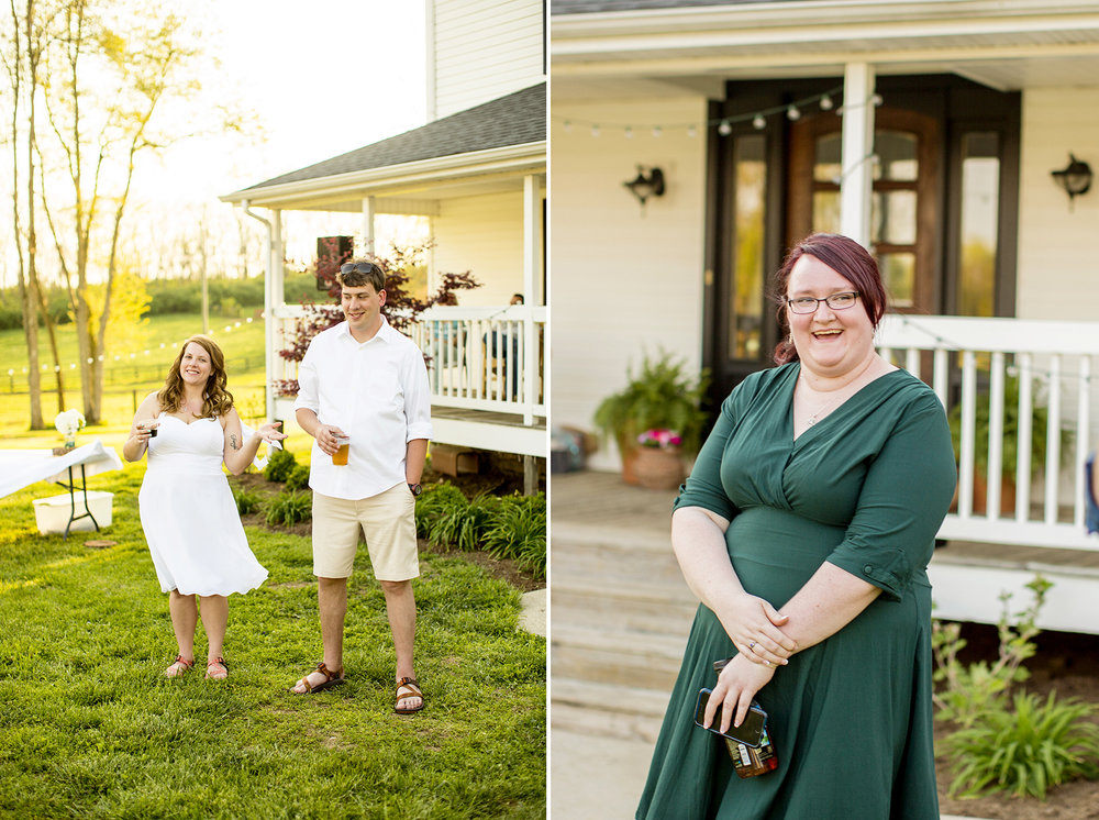 Seriously_Sabrina_Photography_Georgetown_Lexington_Kentucky_Outdoor_Backyard_Wedding_Dillon60.jpg