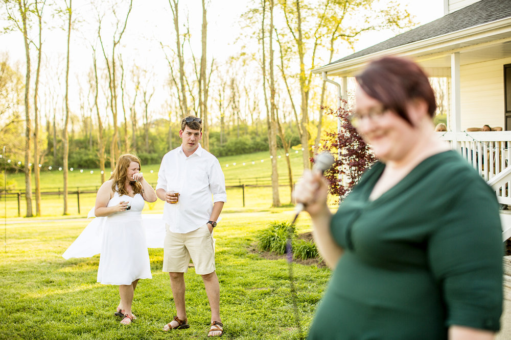 Seriously_Sabrina_Photography_Georgetown_Lexington_Kentucky_Outdoor_Backyard_Wedding_Dillon63.jpg