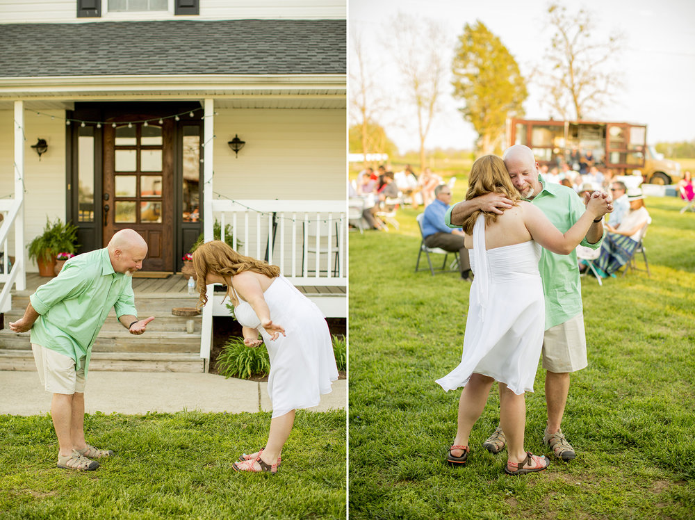 Seriously_Sabrina_Photography_Georgetown_Lexington_Kentucky_Outdoor_Backyard_Wedding_Dillon67.jpg