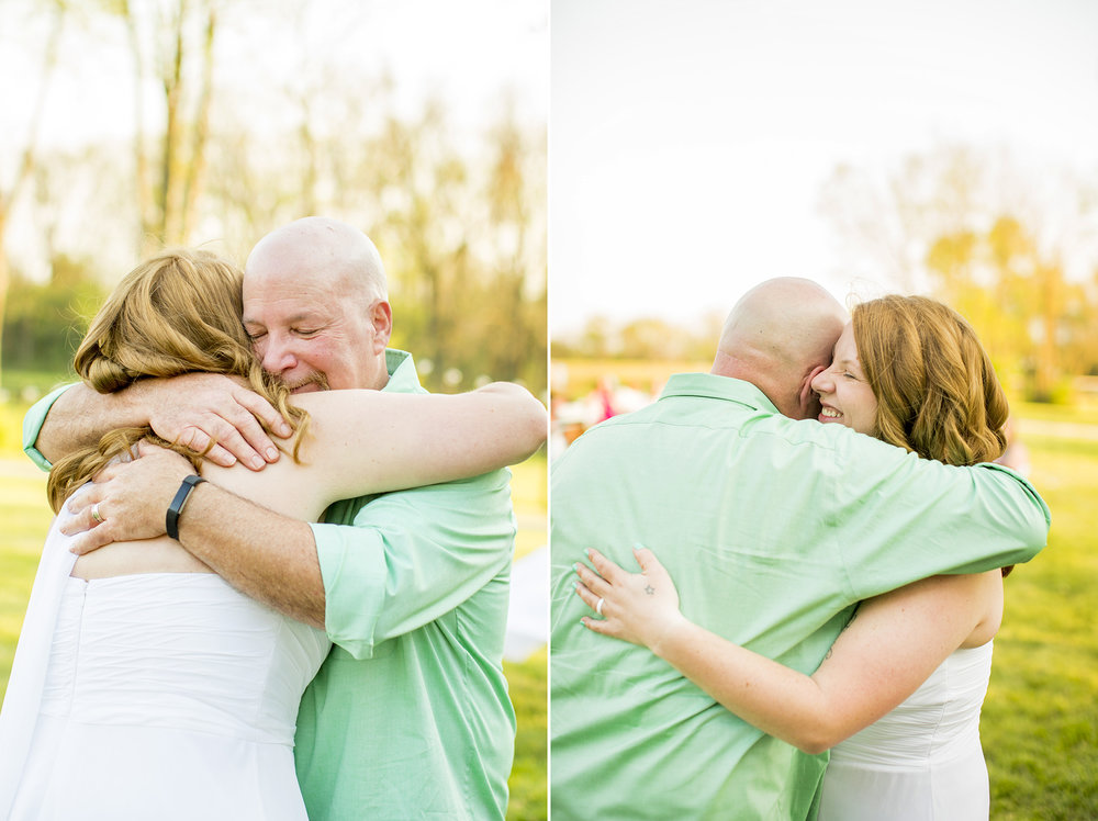 Seriously_Sabrina_Photography_Georgetown_Lexington_Kentucky_Outdoor_Backyard_Wedding_Dillon69.jpg