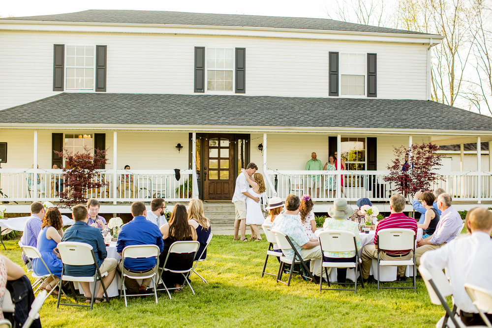 Seriously_Sabrina_Photography_Georgetown_Lexington_Kentucky_Outdoor_Backyard_Wedding_Dillon74.jpg