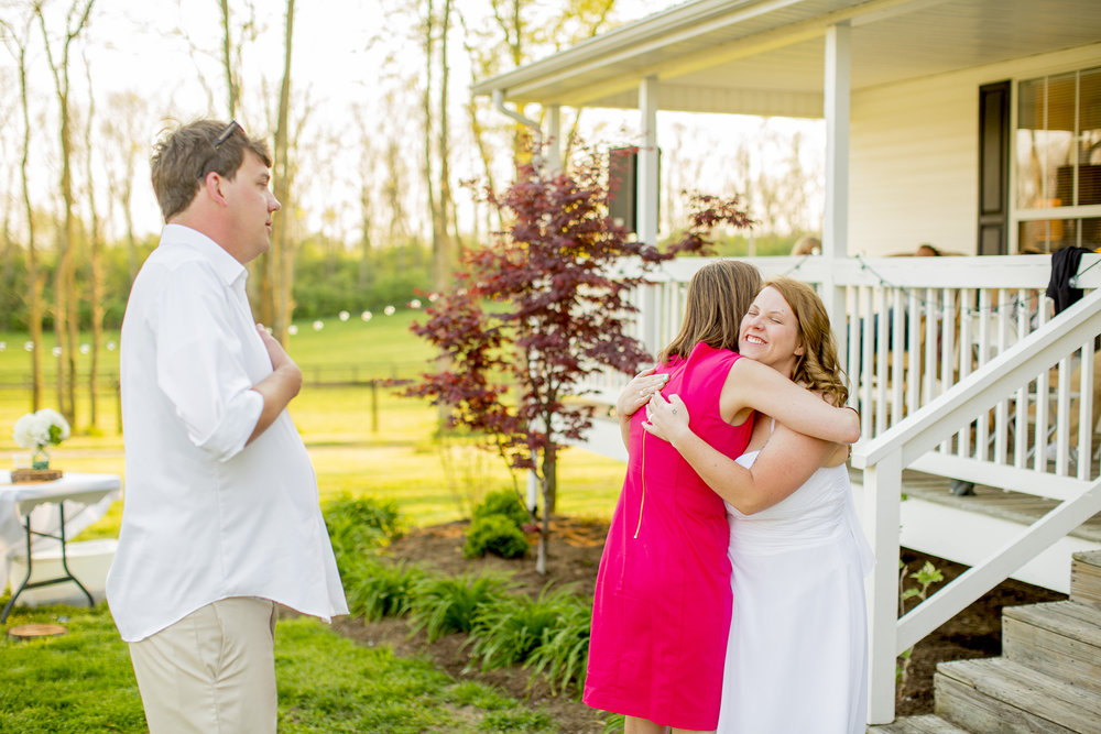 Seriously_Sabrina_Photography_Georgetown_Lexington_Kentucky_Outdoor_Backyard_Wedding_Dillon73.jpg