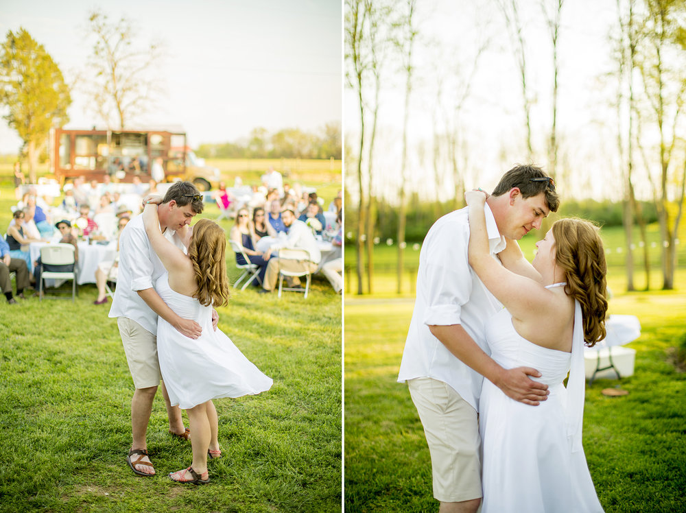 Seriously_Sabrina_Photography_Georgetown_Lexington_Kentucky_Outdoor_Backyard_Wedding_Dillon76.jpg