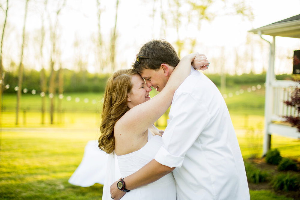 Seriously_Sabrina_Photography_Georgetown_Lexington_Kentucky_Outdoor_Backyard_Wedding_Dillon75.jpg