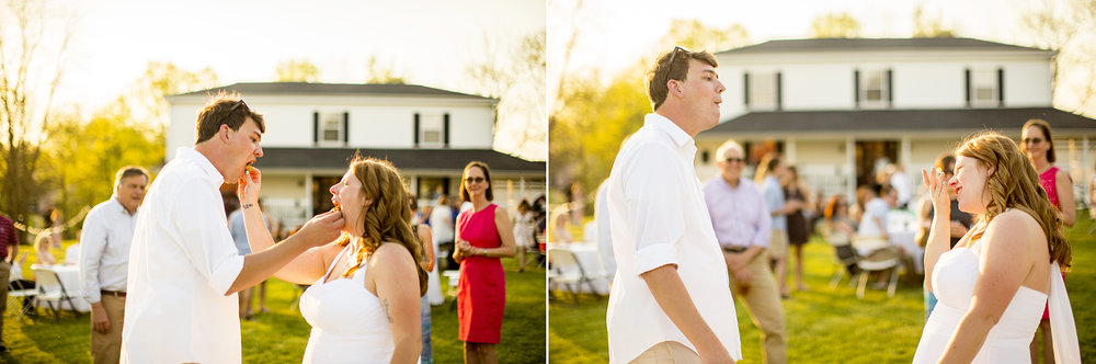 Seriously_Sabrina_Photography_Georgetown_Lexington_Kentucky_Outdoor_Backyard_Wedding_Dillon82.jpg