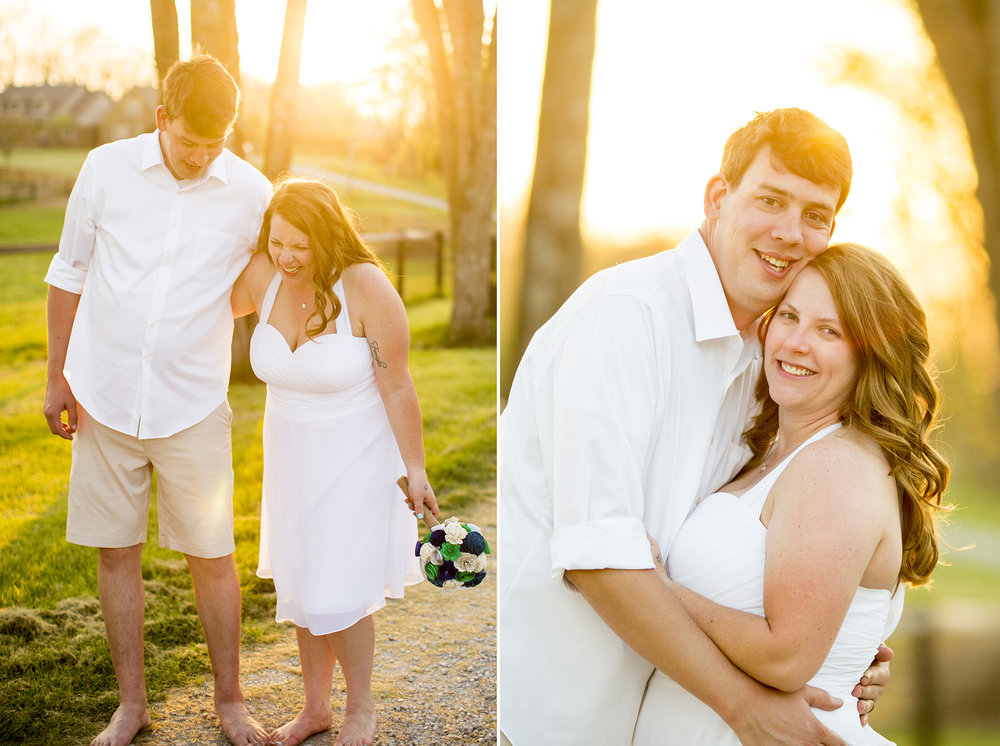 Seriously_Sabrina_Photography_Georgetown_Lexington_Kentucky_Outdoor_Backyard_Wedding_Dillon87.jpg