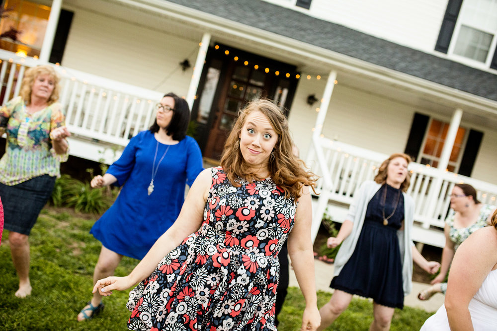 Seriously_Sabrina_Photography_Georgetown_Lexington_Kentucky_Outdoor_Backyard_Wedding_Dillon99.jpg