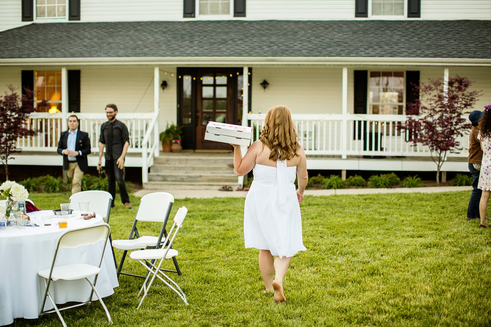 Seriously_Sabrina_Photography_Georgetown_Lexington_Kentucky_Outdoor_Backyard_Wedding_Dillon100.jpg
