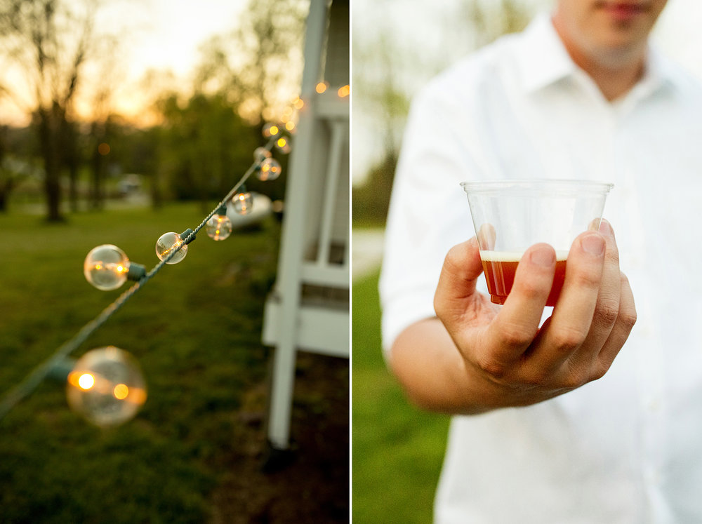 Seriously_Sabrina_Photography_Georgetown_Lexington_Kentucky_Outdoor_Backyard_Wedding_Dillon101.jpg