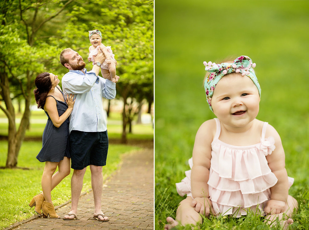 Seriously_Sabrina_Photography_Lexington_Kentucky_Family_Photographer_Waveland_HarperP_003.jpg