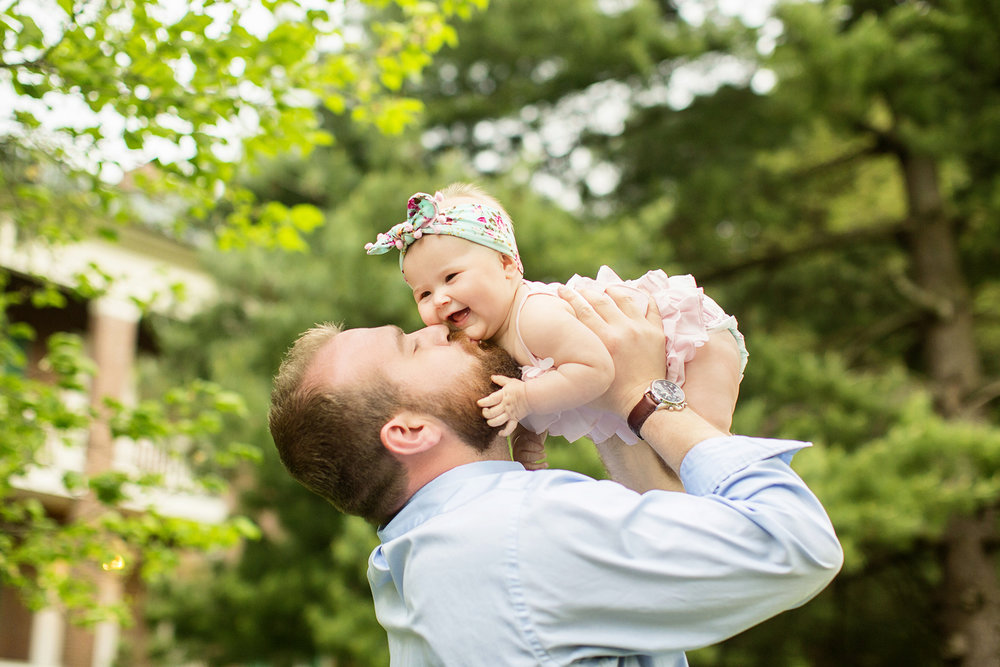 Seriously_Sabrina_Photography_Lexington_Kentucky_Family_Photographer_Waveland_HarperP_004.jpg
