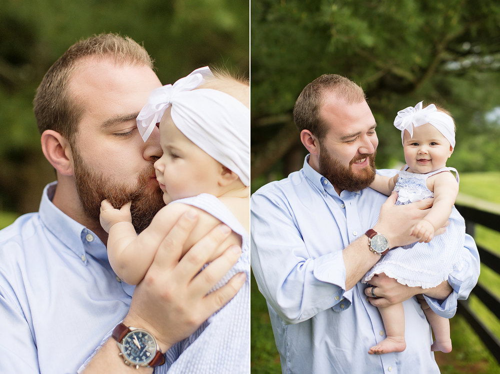 Seriously_Sabrina_Photography_Lexington_Kentucky_Family_Photographer_Waveland_HarperP_007.jpg