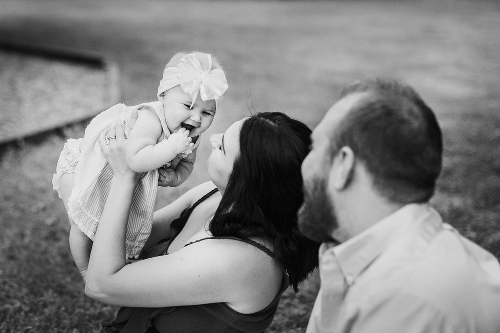 Seriously_Sabrina_Photography_Lexington_Kentucky_Family_Photographer_Waveland_HarperP_019.jpg