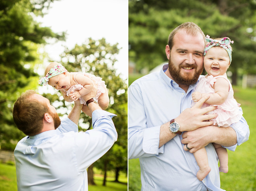 Seriously_Sabrina_Photography_Lexington_Kentucky_Family_Photographer_Waveland_HarperP_021.jpg