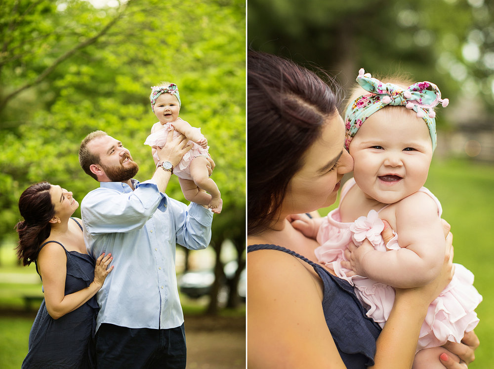 Seriously_Sabrina_Photography_Lexington_Kentucky_Family_Photographer_Waveland_HarperP_025.jpg