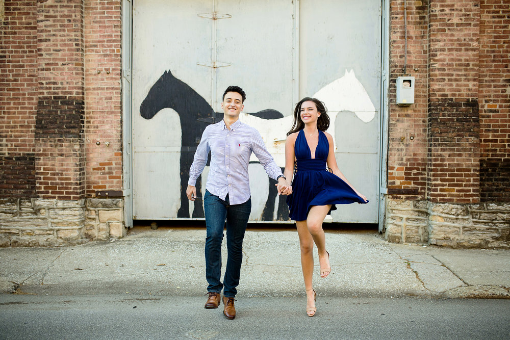 Seriously_Sabrina_Photography_Lexington_Kentucky_Engagement_Jefferson_Street_McConnell_Springs_UK_AA2.jpg