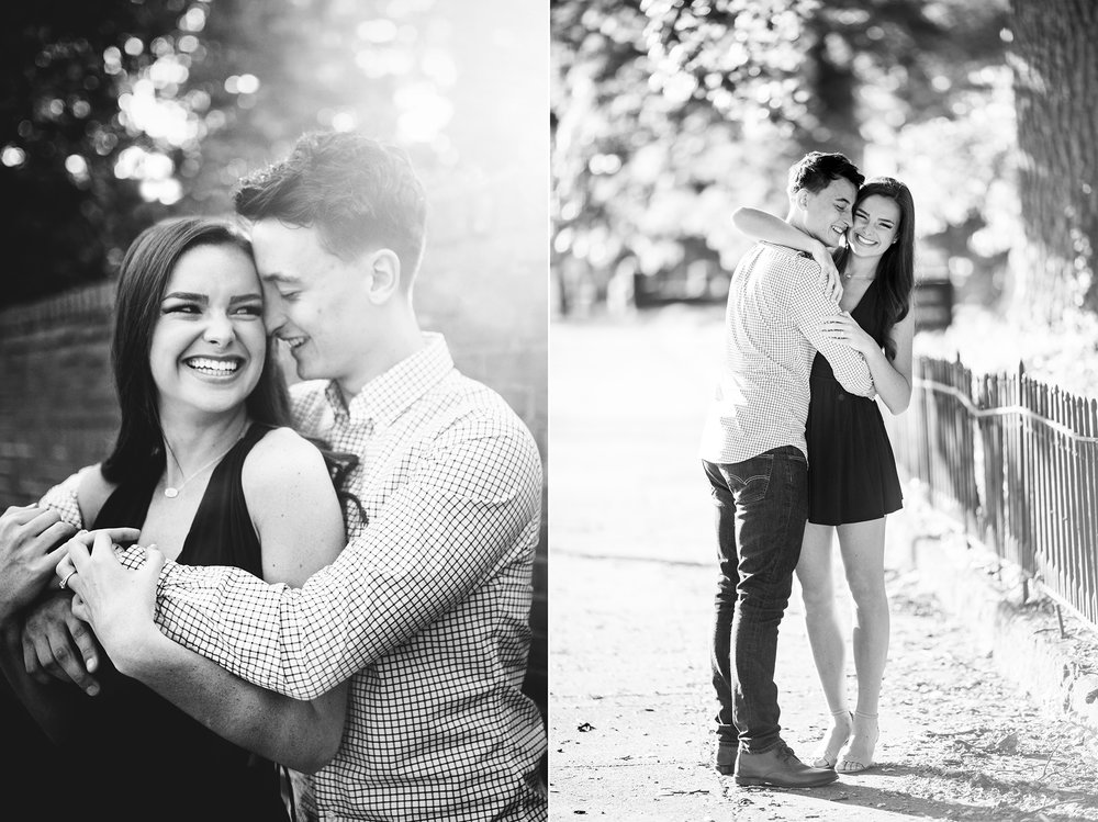 Seriously_Sabrina_Photography_Lexington_Kentucky_Engagement_Jefferson_Street_McConnell_Springs_UK_AA6.jpg