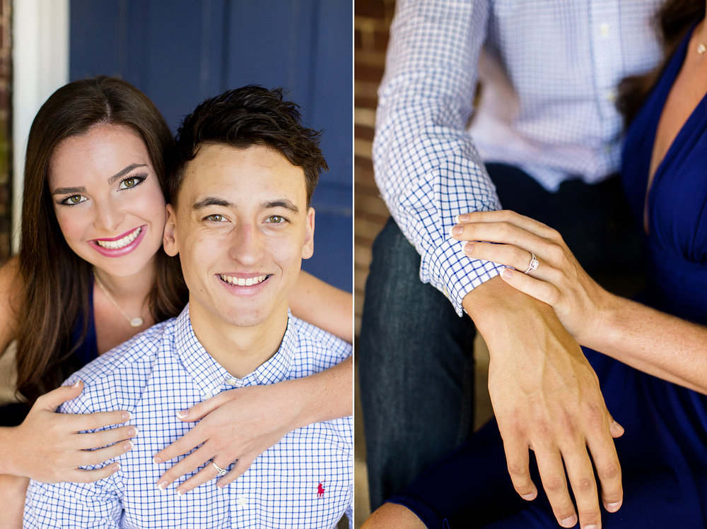 Seriously_Sabrina_Photography_Lexington_Kentucky_Engagement_Jefferson_Street_McConnell_Springs_UK_AA3.jpg