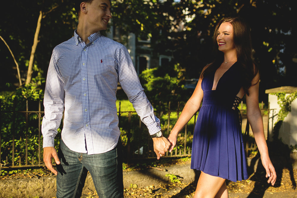 Seriously_Sabrina_Photography_Lexington_Kentucky_Engagement_Jefferson_Street_McConnell_Springs_UK_AA7.jpg