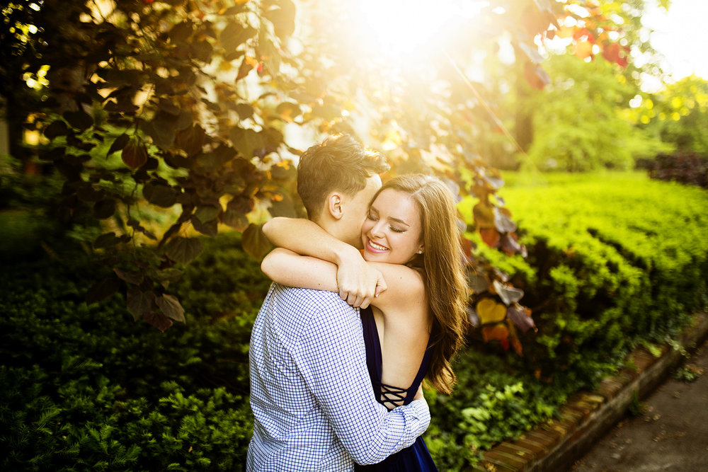 Seriously_Sabrina_Photography_Lexington_Kentucky_Engagement_Jefferson_Street_McConnell_Springs_UK_AA9.jpg