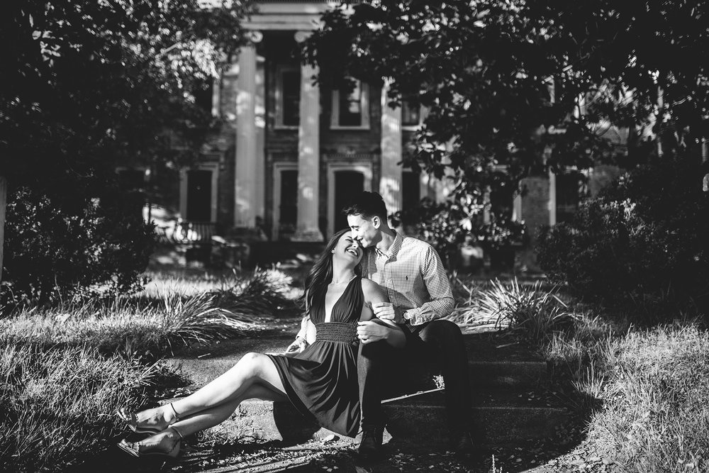Seriously_Sabrina_Photography_Lexington_Kentucky_Engagement_Jefferson_Street_McConnell_Springs_UK_AA8.jpg