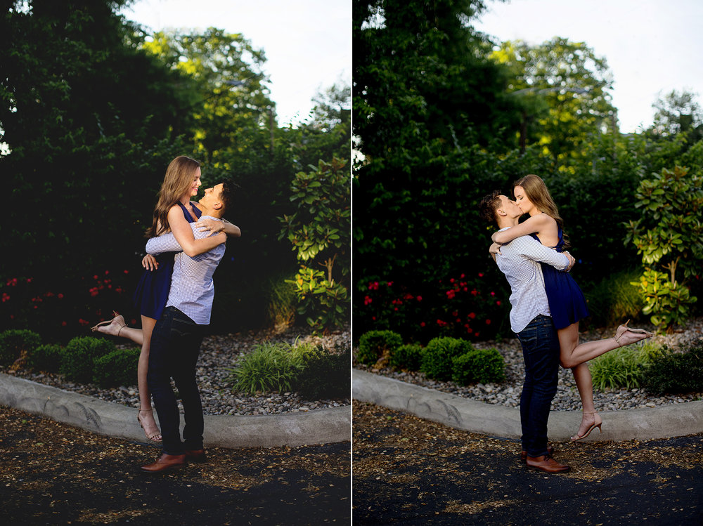 Seriously_Sabrina_Photography_Lexington_Kentucky_Engagement_Jefferson_Street_McConnell_Springs_UK_AA12.jpg
