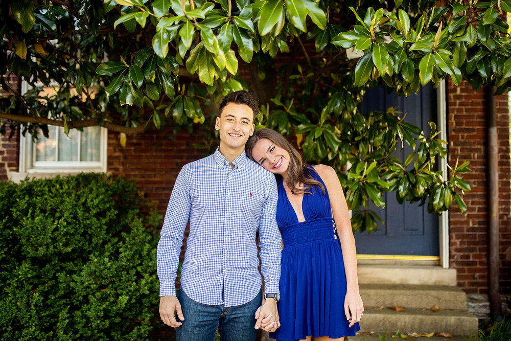 Seriously_Sabrina_Photography_Lexington_Kentucky_Engagement_Jefferson_Street_McConnell_Springs_UK_AA15.jpg