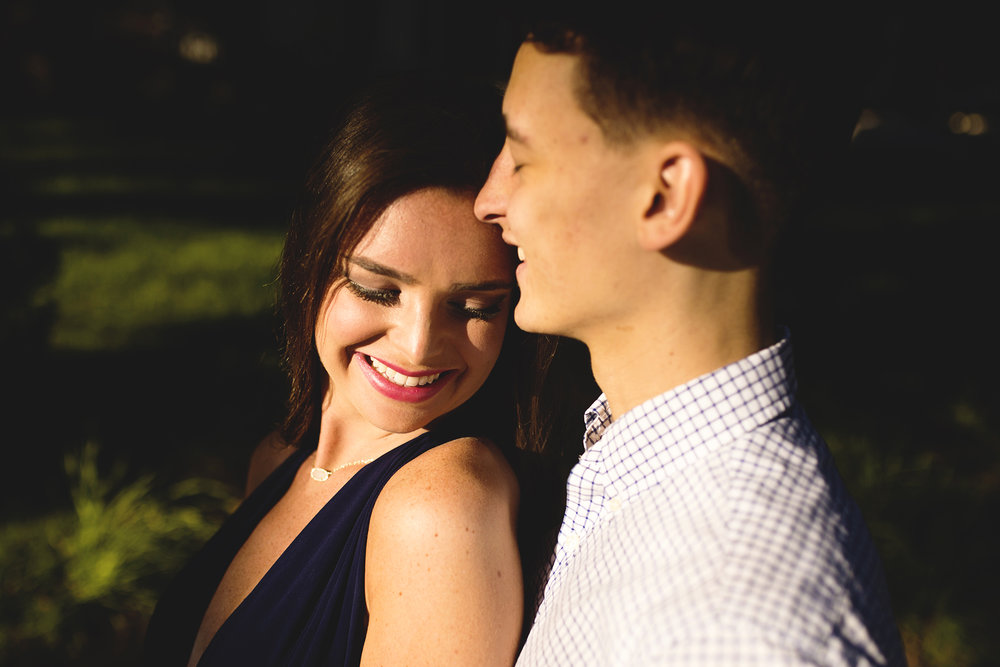 Seriously_Sabrina_Photography_Lexington_Kentucky_Engagement_Jefferson_Street_McConnell_Springs_UK_AA16.jpg
