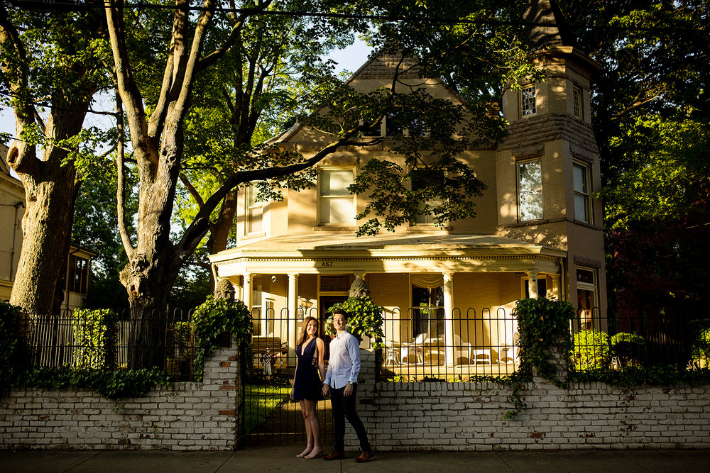 Seriously_Sabrina_Photography_Lexington_Kentucky_Engagement_Jefferson_Street_McConnell_Springs_UK_AA11.jpg