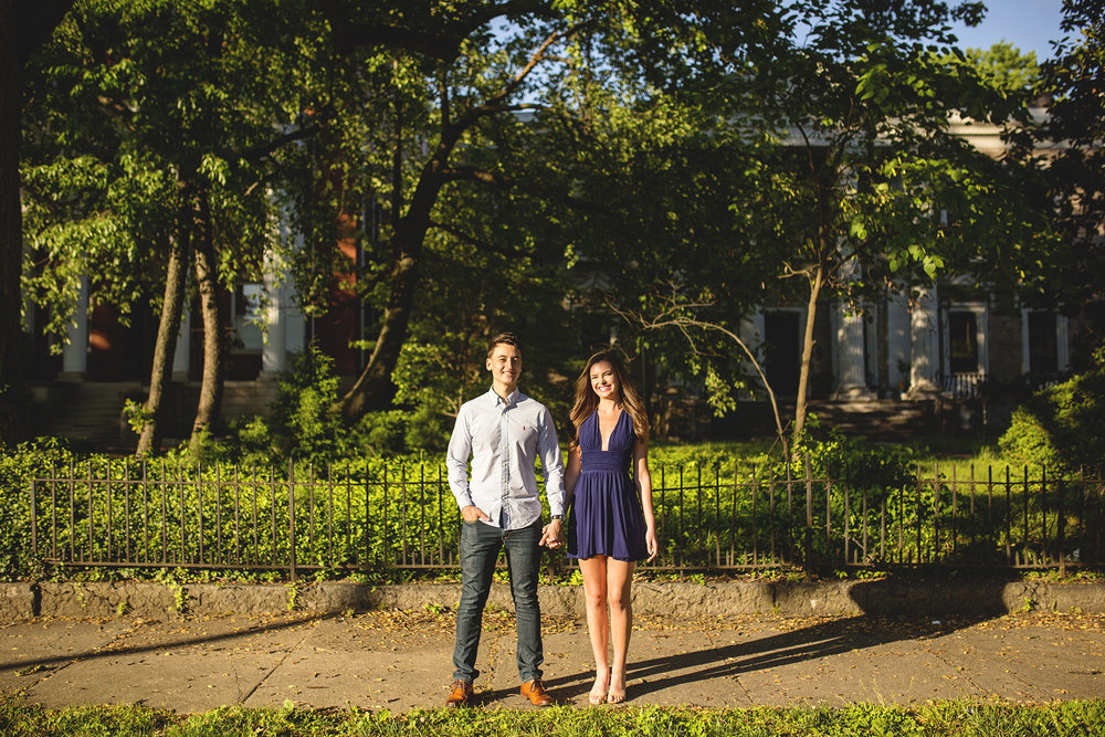 Seriously_Sabrina_Photography_Lexington_Kentucky_Engagement_Jefferson_Street_McConnell_Springs_UK_AA17.jpg