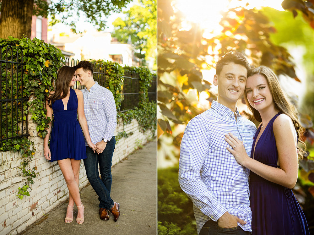 Seriously_Sabrina_Photography_Lexington_Kentucky_Engagement_Jefferson_Street_McConnell_Springs_UK_AA21.jpg