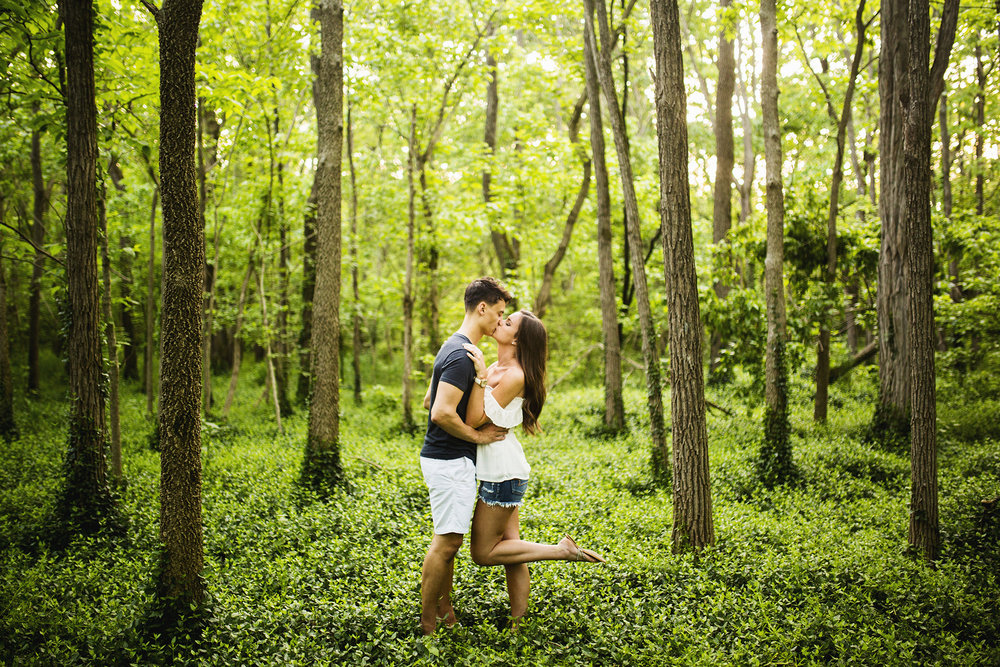 Seriously_Sabrina_Photography_Lexington_Kentucky_Engagement_Jefferson_Street_McConnell_Springs_UK_AA27.jpg