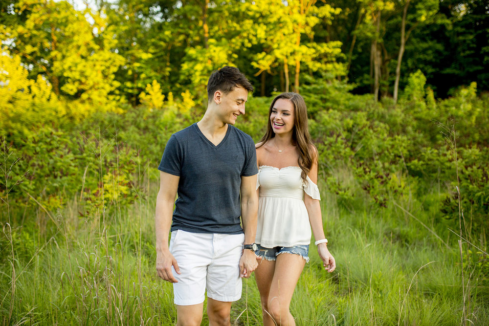 Seriously_Sabrina_Photography_Lexington_Kentucky_Engagement_Jefferson_Street_McConnell_Springs_UK_AA31.jpg