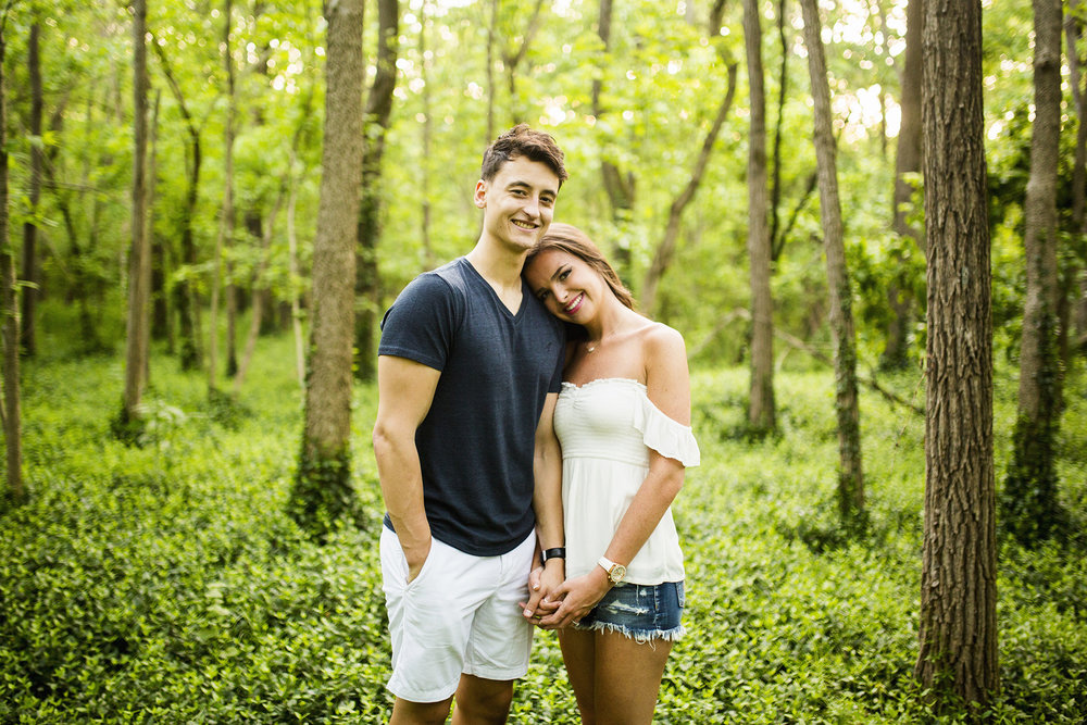 Seriously_Sabrina_Photography_Lexington_Kentucky_Engagement_Jefferson_Street_McConnell_Springs_UK_AA33.jpg