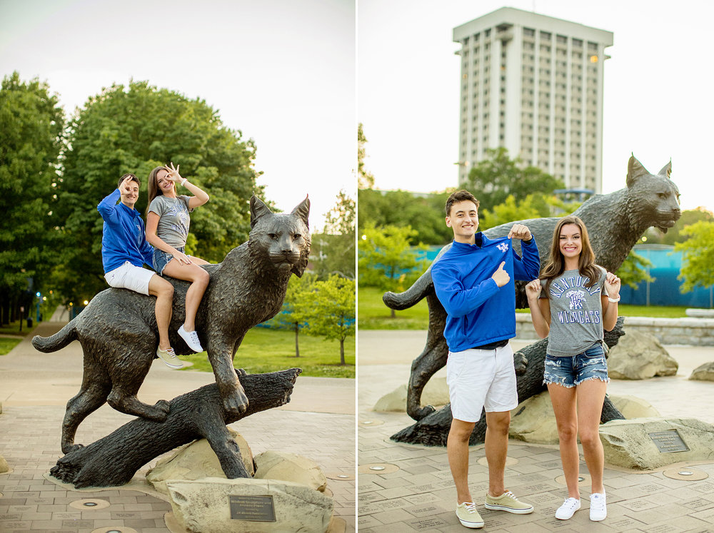 Seriously_Sabrina_Photography_Lexington_Kentucky_Engagement_Jefferson_Street_McConnell_Springs_UK_AA35.jpg