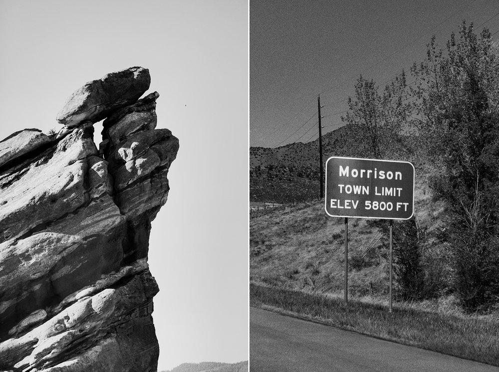 Seriously_Sabrina_Photography_Denver_Morrison_Colorado_Destination_Willow_Ridge_Manor_AR2.jpg