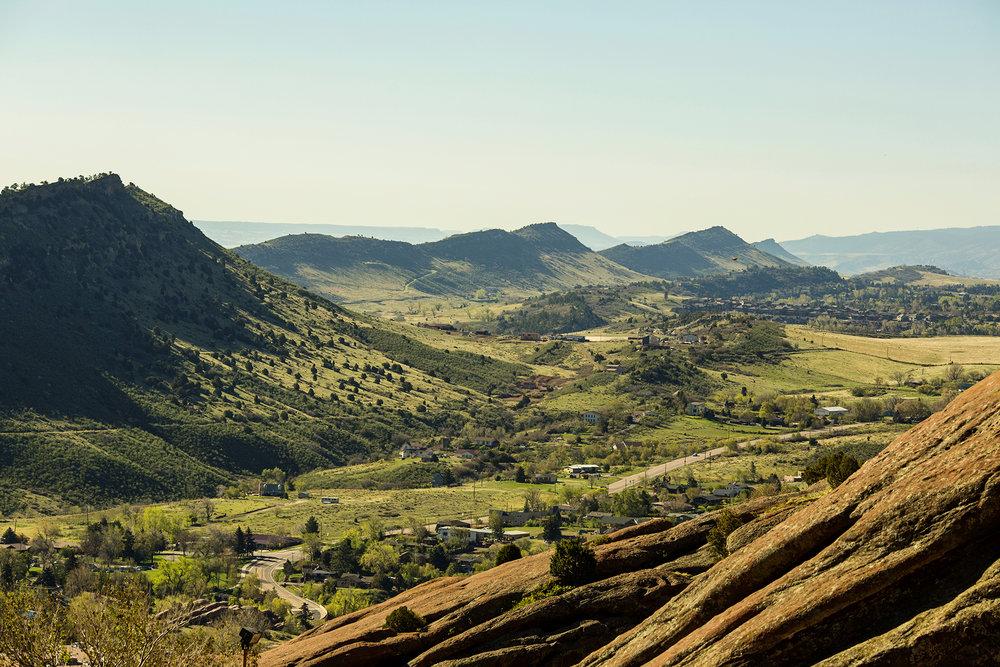 Seriously_Sabrina_Photography_Denver_Morrison_Colorado_Destination_Willow_Ridge_Manor_AR4.jpg